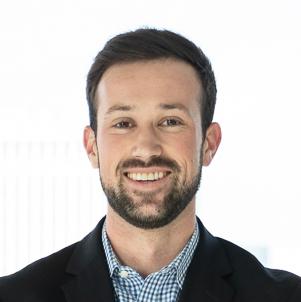 Kyle Smith  - President