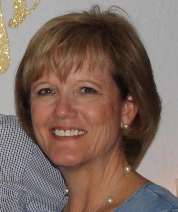 Donna Burry -