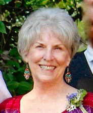 Susan Tonskemper Proctor - Board Member and Co-Newsletter Chair