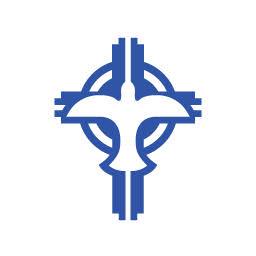 Oliver Coughlin - VP & Director of Evangelization
