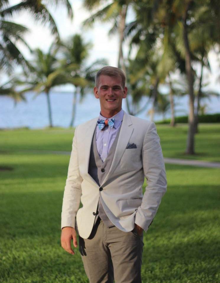 Joseph Sturtz - VP & Director of Technology