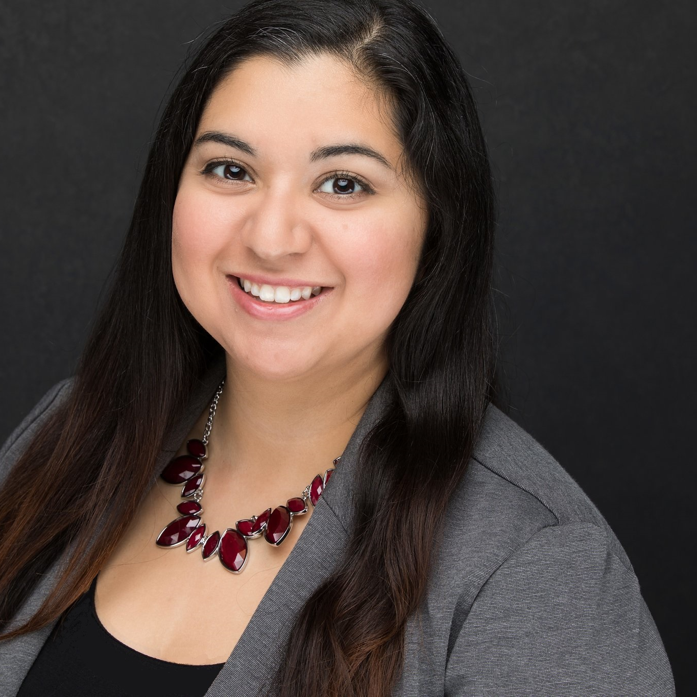Laura Gonzalez - Co-Vice President & Director of Marketing