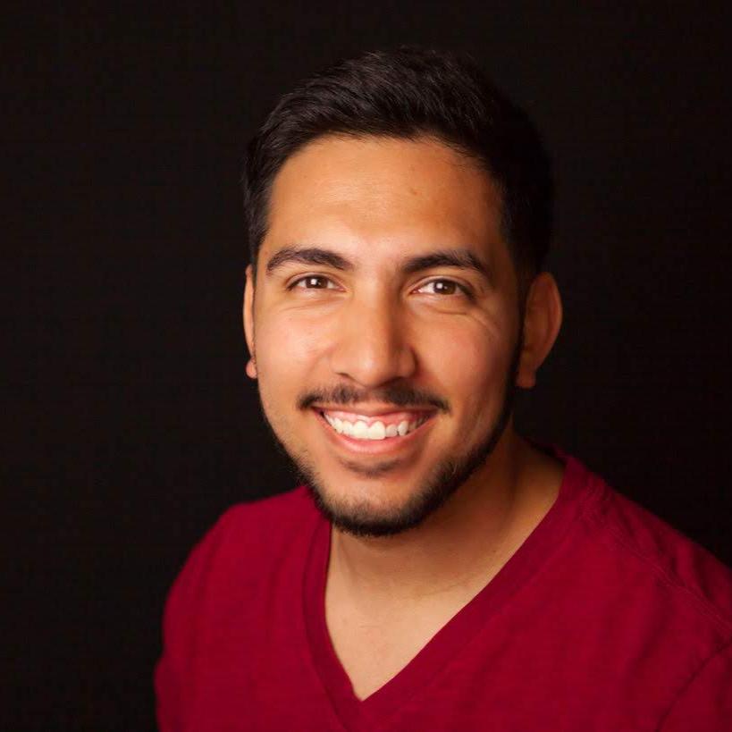 Alex Lopez - VP, Director of Marketing