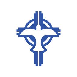 Fr Emmett Hall - Chaplain