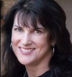 Cindy Leonard - Vice President Supplier Management & Business Development, Southern Glazer's Wine & Spirits