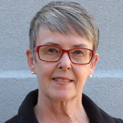Annette Burke Lyttle - Director (Florida, 2021)