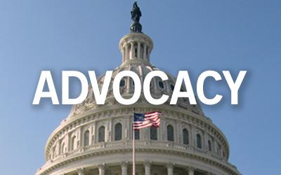 Peace Corps Advocacy (2020)