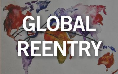 Global Reentry Program