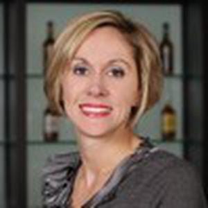 Rachel Harris - Vice President, Beam Suntory