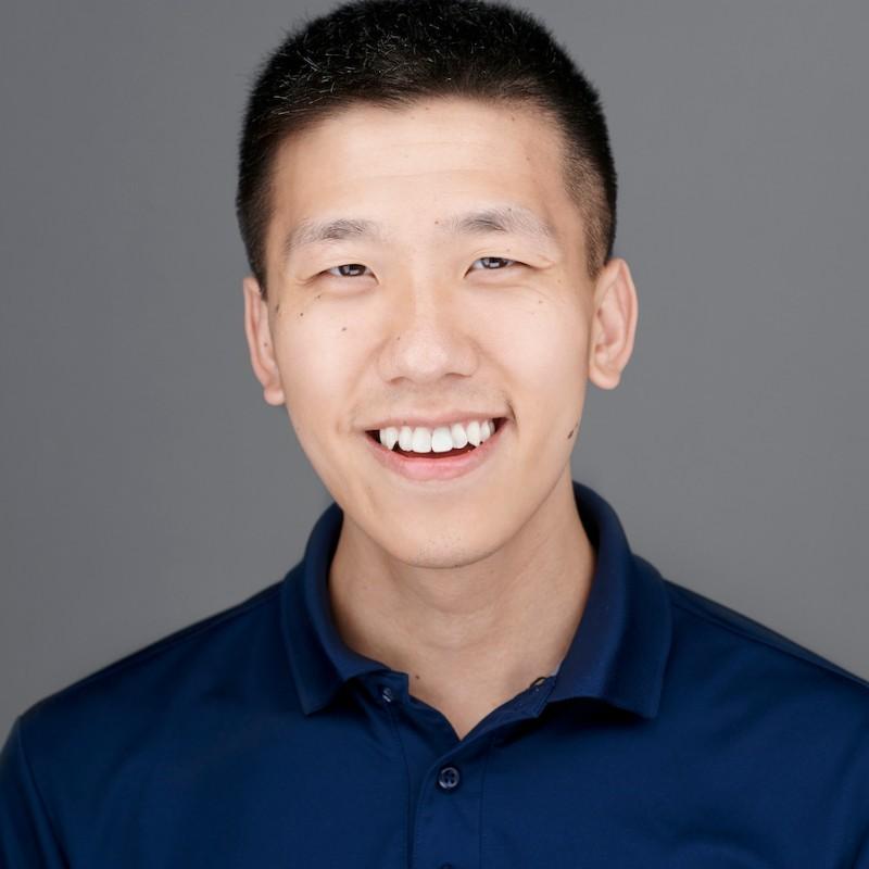Joe Yuan - VC Advisory Board