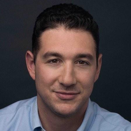 Phil Schwarz - VC Advisory Board