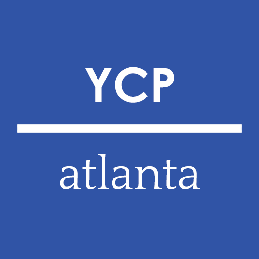 YCP Atlanta Chapter Startup Fund