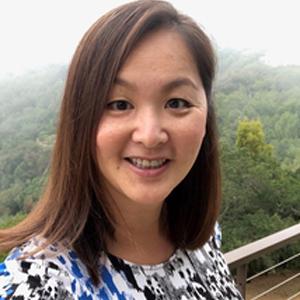 Tammy Ackerman - Vice President Retail E-Commerce, Treasury Wine Estates