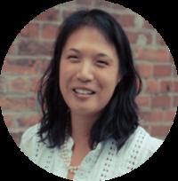 Elaine Lam - Engagement Committee Member