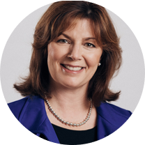 Alaina Aston - Engagement Committee Member