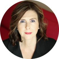 Lisa Lyons - Programming Committee Member