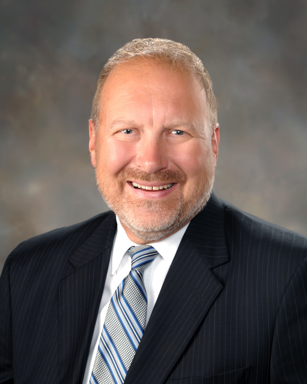David Hudak - Board Member