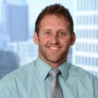 Bradley Boyd - Director of Outreach