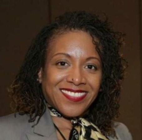 LaTonya Morgan - VP, Communications
