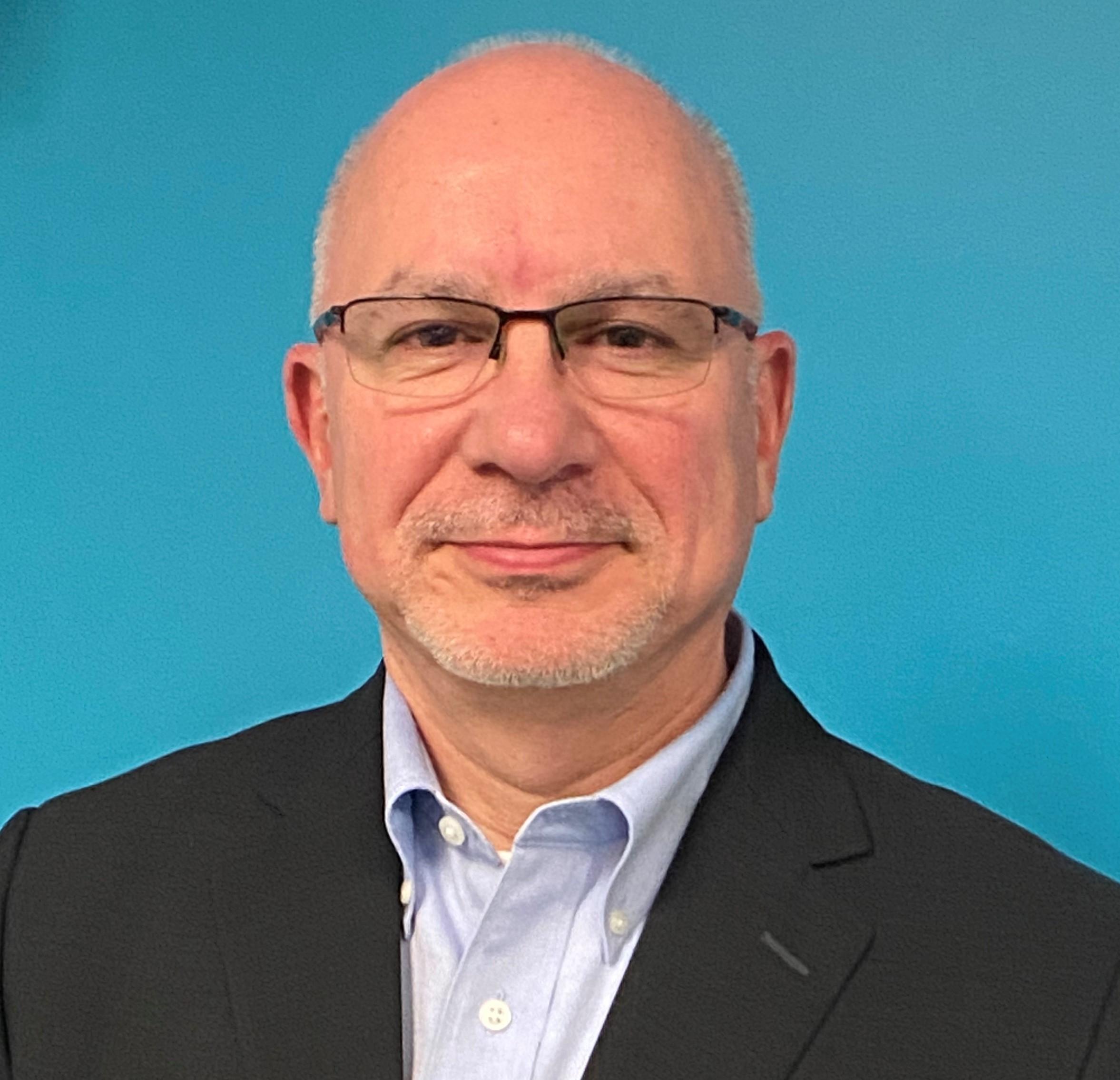 William Liberti - President Emeritus