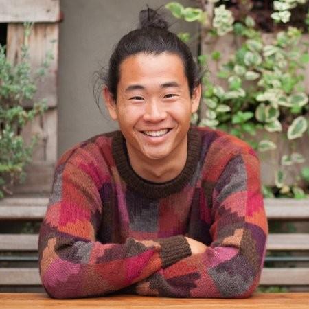 Nick Kim - VC Advisory Board