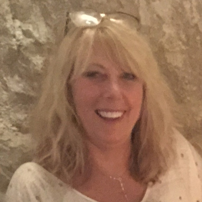 Deidre Coll - Managing Partner, Group Pazzi Wine Imports LLC dba Pazzione Wine Imports
