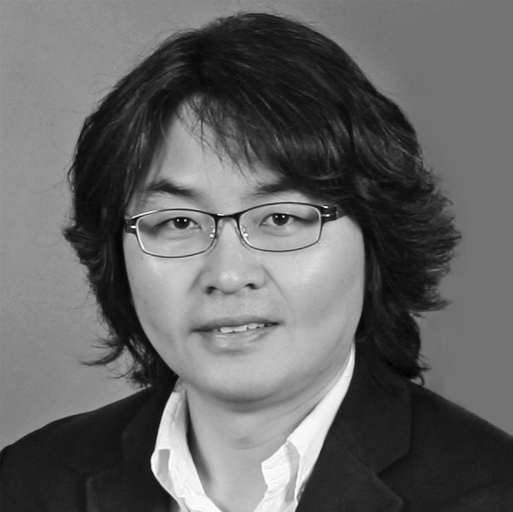 Tek-Jin Nam - International Advisory Council Member