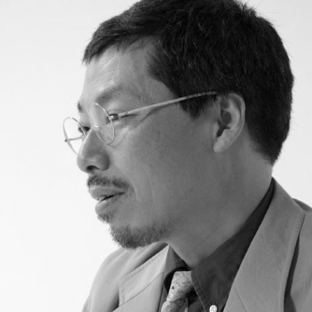 Toshimasa Yamanaka - International Advisory Council Member