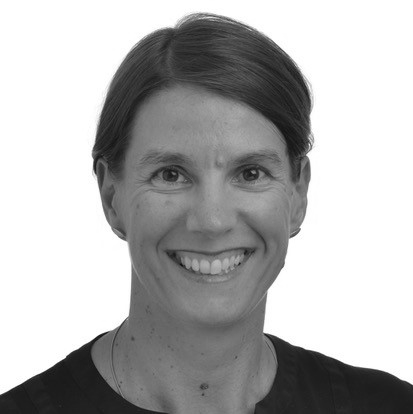 Sabine Junginger - International Advisory Council Member