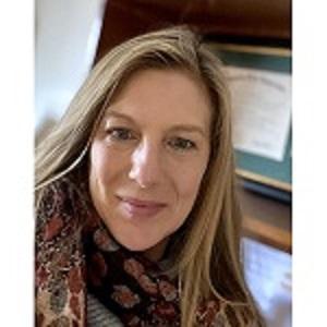 Sandra Van Gundy, BS, EdD, RN, CPHQ -