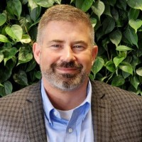 Jeremy Lipusch - VP of Membership