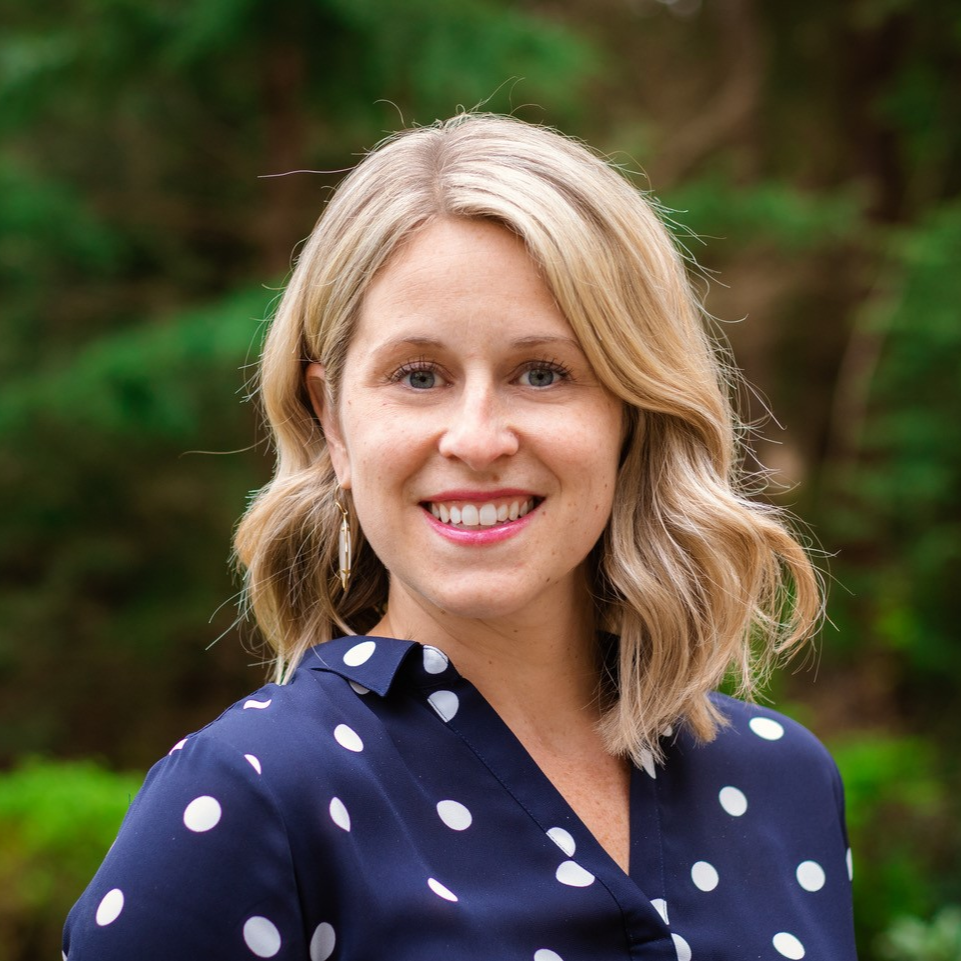 Jen Bell - Vice President, Strategy, Analytics & Insights, Ste. Michelle Wine Estates