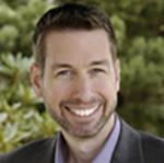 Steven Fulmer - President Elect