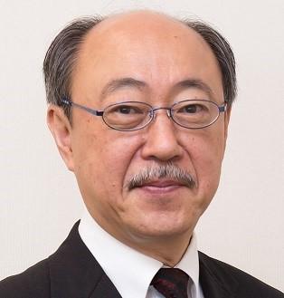 Mikitaka (Mick) Hayashi - DAMA Asia Pacific Regional Coordinator
