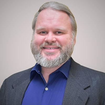 Dr Allen Kesserling - AB, MAN