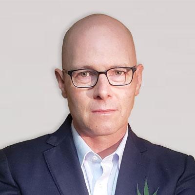 Todd Scattini - AB, MAN