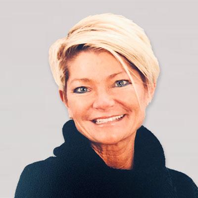 Susan Griffith - AB, CUL