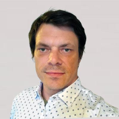 Matt DeWeese - AB, MAN