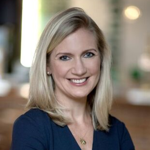 Jessica Schilling - Chief Human Resources Officer, Johnson Brothers
