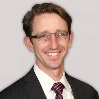 David P. Smith, CPA, MBA, CM&AA - Treasurer