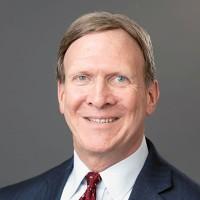 Bob Quinn  - Executive Director, SCRA