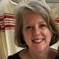 Eileen Meinart -
