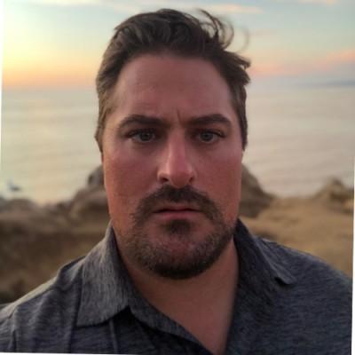 Michael Palank - VC Advisory Board