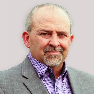 Kevin Stallings - AB, DIS
