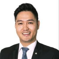 Bin Han - President