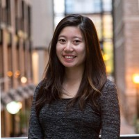Kelly Yeung -