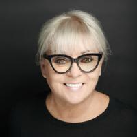 Patricia Gagic - Engagement Committee Member