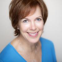Heather Reid - Engagement Committee Member