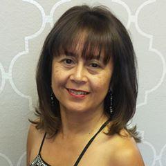 Susie Willemsz-Geeroms - Chief Community Outreach Officer