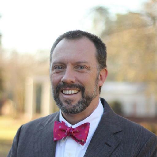 Francis Schodowski - Executive Vice President, Columbia College